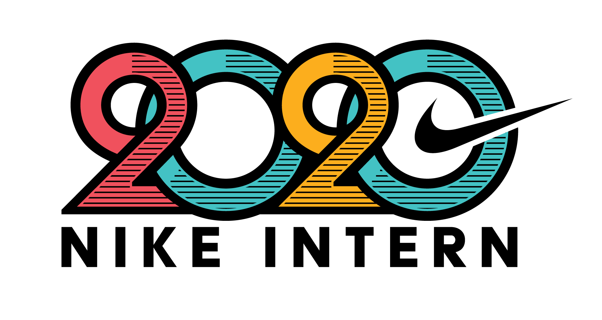 nike-2020-intern-badge