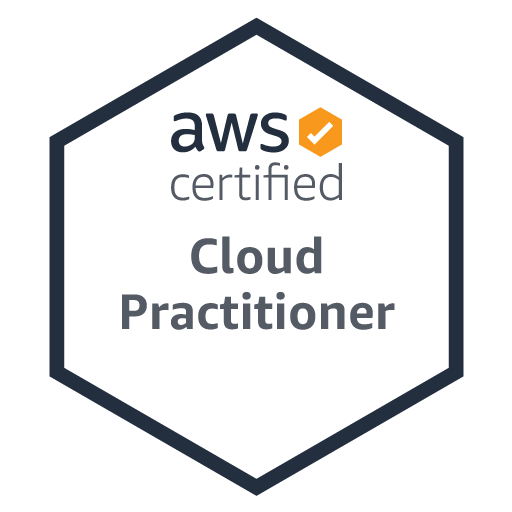 aws-cloud-practitioner-badge